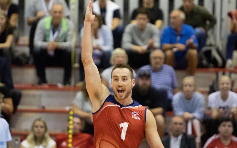 Jonas Kvalen