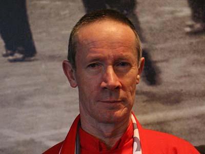 Robert Kunnen